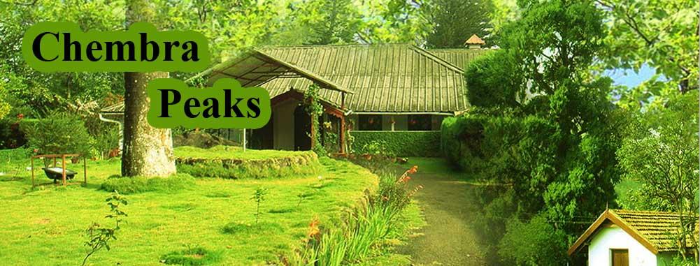 Wayanad India  City pictures : Chembra Peaks, Wayanad, kerala, Resort in Wayanad, Activities and ...