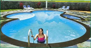 The Woods Resort Wayanad