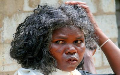 Wayanad tribes, peoples in Wayanad, Life in Wayand