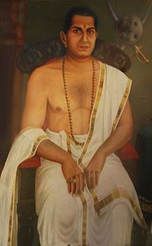 Kerala varma Pazhassi raja, Pazhassi raja