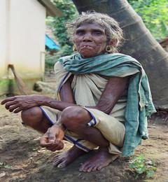 kurichiyans,  wayanad tribes