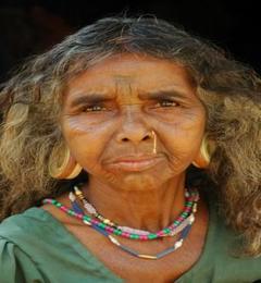 Uralikuruma, wayanad tribes