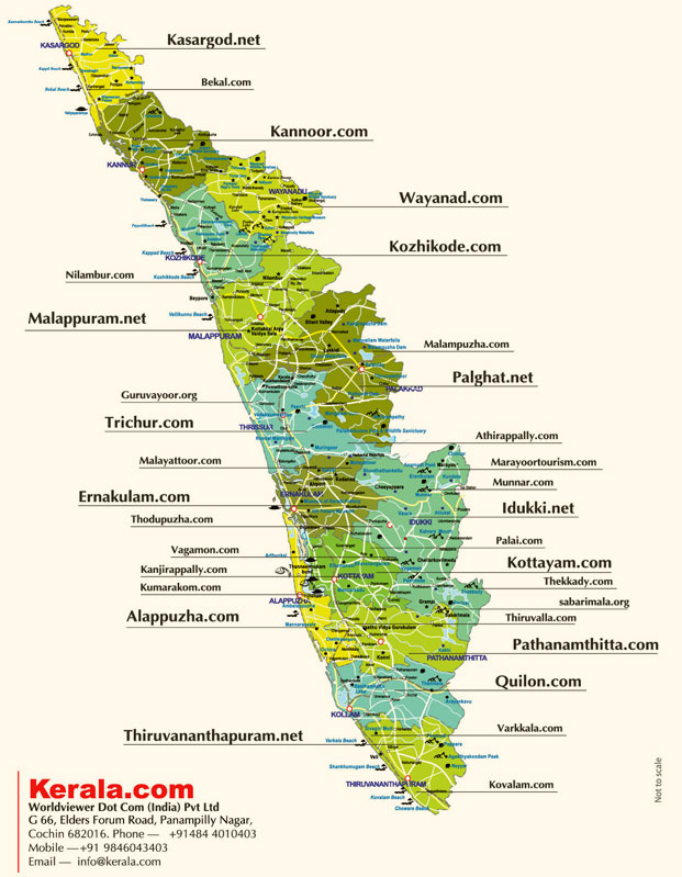 Explore Kerala on map of kerala state, map of kerala india, map of india cities, map of sri lanka cities, map of kerala backwaters, map of new york cities, map of punjab cities, map with miles calculation, map of chhattisgarh cities,