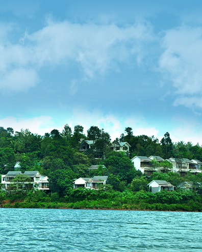 Wayanad Tour Packages Kozhikode Kerala